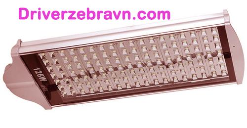Bóng đèn đường LED