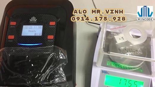 Bán máy in Wincode LP423N