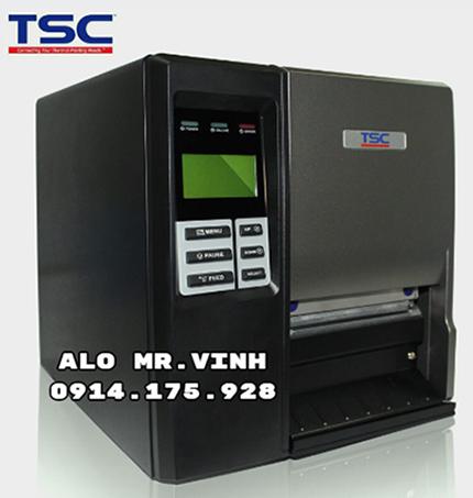 máy in TSC 344M Pro, may in tsc 344m pro