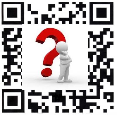 Câu hỏi thường gặp về in mã vạch là gì? in ma vach la gi