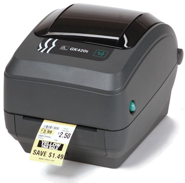 Cách tạo mã vạch barcode, ma vach barcode