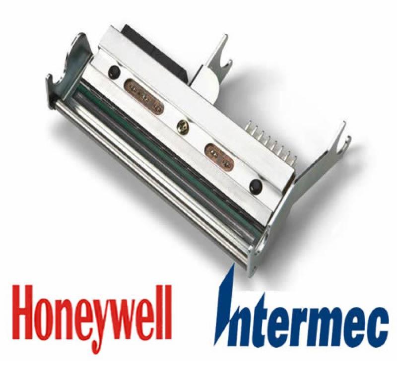 máy in tem Honeywell Intermec PM4i, đầu máy in honeywell giá rẻ