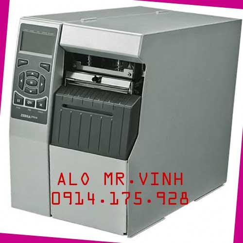 Zebra ZT510 industrial printer lowest price