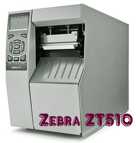 Máy in mã vạch Zebra ZT510, may in ma vach zebra zt510, may in zebra