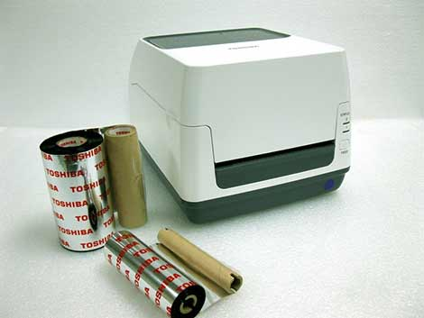 máy in Toshiba B-FV4T, máy in toshiba tec giá rẻ, may in ma avch toshiba b-fv4t