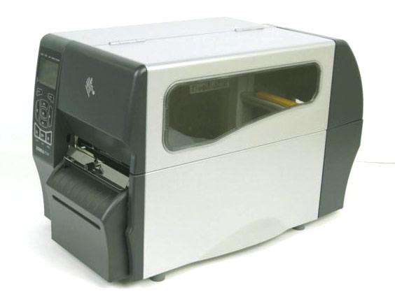 máy in tem Zebra ZT230, may in tem Zebra ZT230
