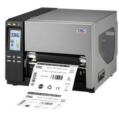 dòng máy in TSC 286