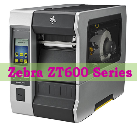 máy in mã code công nghiệp Zebra, may in ma code cong nghiep