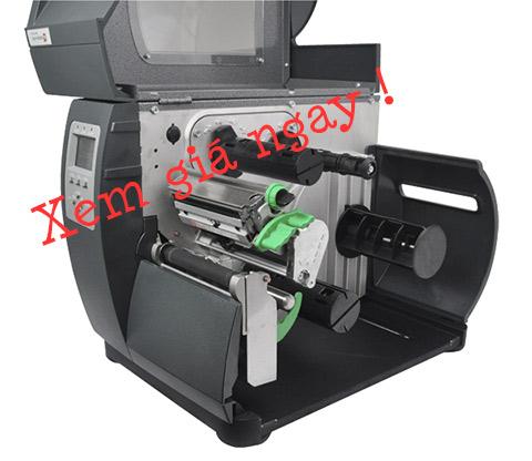 máy in tem datamax i4212, may in tem datamax i4212