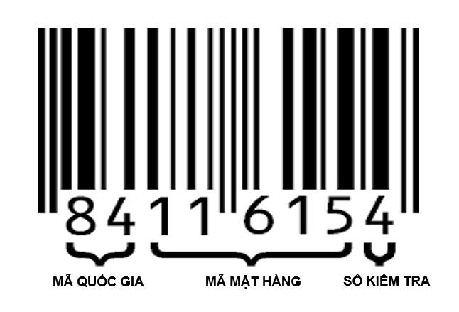 tem nhan ma vach barcode