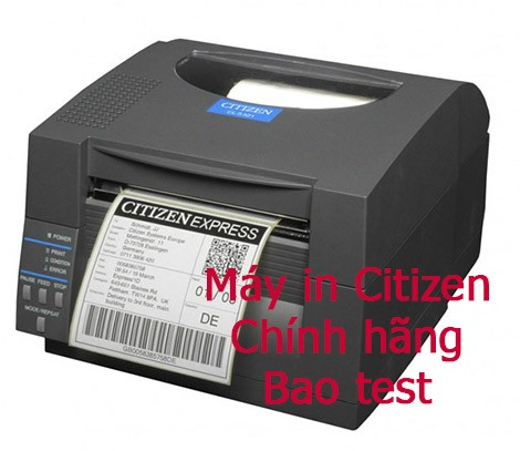 may in barcodes citizen