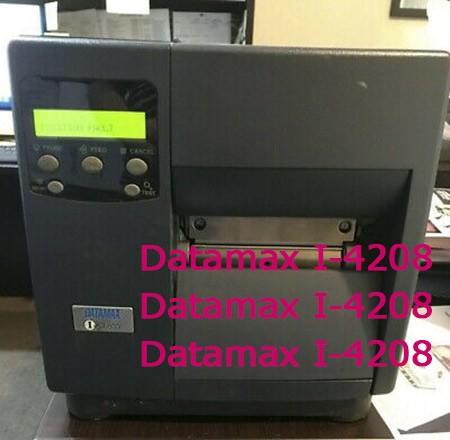 Máy in Datamax I-4208 giá 26,9 triệu hàng Mỹ